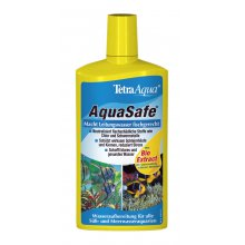 TetraAqua AquaSafe - 500ml#